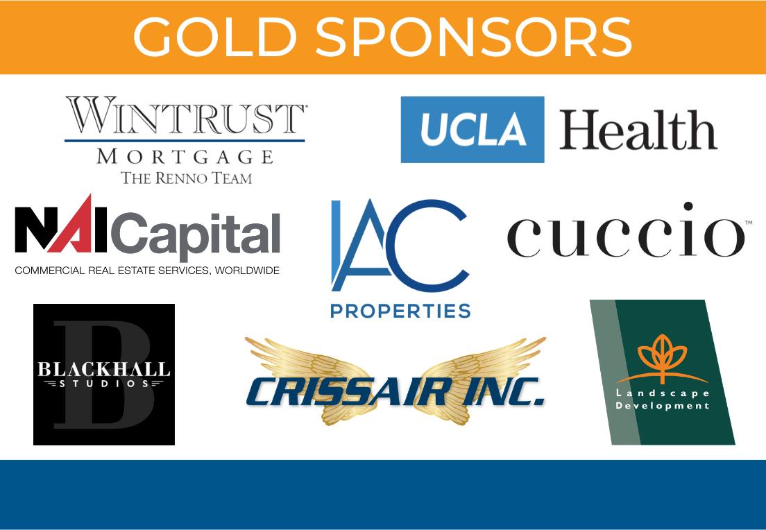 2021 Gold Outlook Sponsor (5)