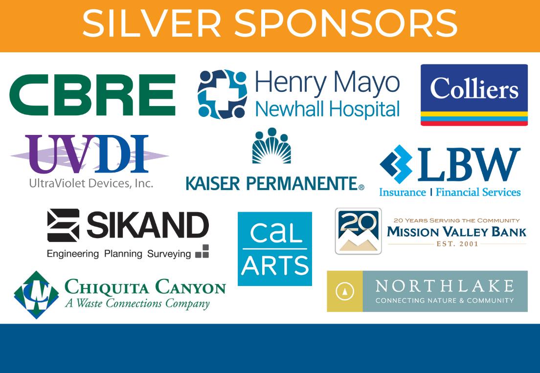 2021 Silver Outlook Sponsor