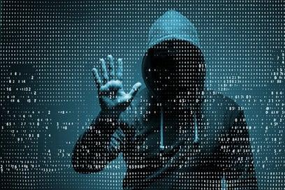 AI-CyberSecurity-Teaser.jpg