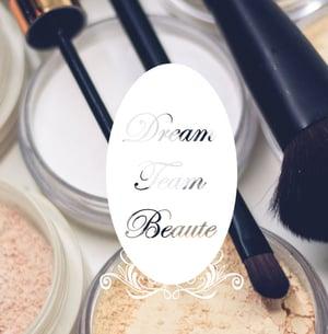 Dream Team Beaute