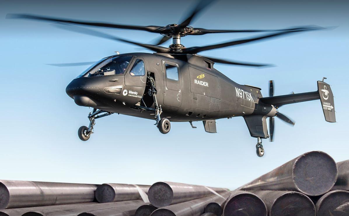 Boeing to Invest in Santa Clarita Aerospace & Defense Company