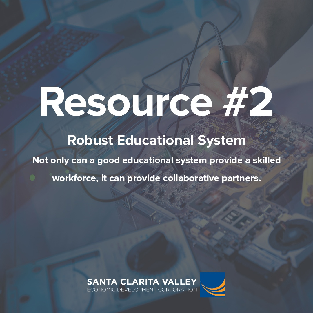 4 Resources Every Startup Needs