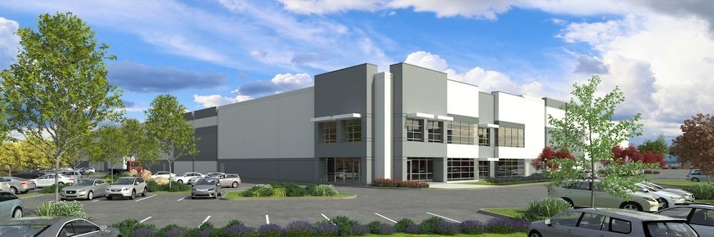 IAC-Commerce-Center-dv1-1.jpg
