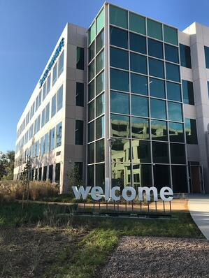 Kaiser to open new medical building in Santa Clarita