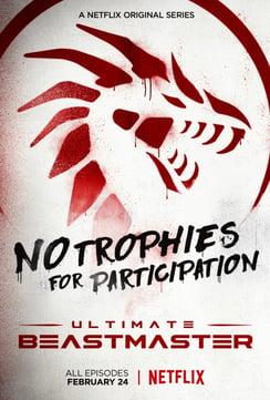 No Trophies