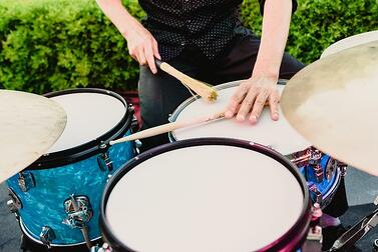 Remo Drum