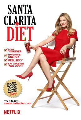 SC Diet Drew