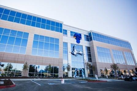 Internet Marketing firm, Scorpion, opens in Santa Clarita, CA