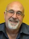 Larry Namer Santa Clarita Startup Grind
