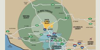 SCVEDC Radius Map Crop.jpg