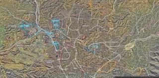 scvedc_map_CROP.jpg