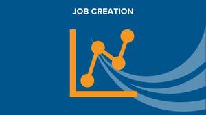 SCV Job Creation