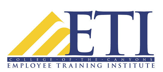 ETI_Logo_crop