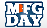 MFG DAY no date