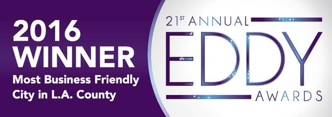 LAEDC 2016 Eddy Winner.jpg