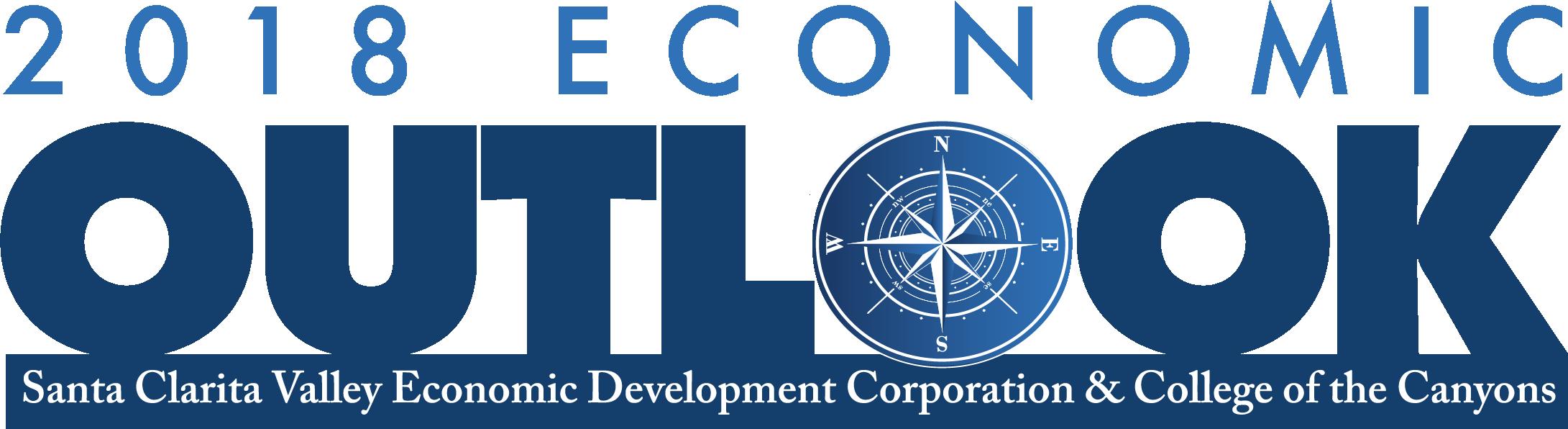 SCV_ECONOutlook_logo2018_ol.png