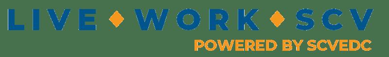 Live Work Logo_Wide