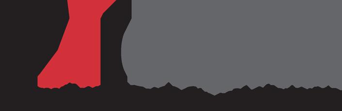 706x229xnai-capital-logo_tagline.png.pagespeed.ic.OOVX1v8cRq
