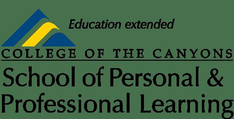 COC_SPPL_logo