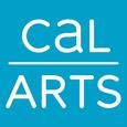 CalArts Podcast