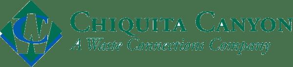 Chiquita Canyon Logo