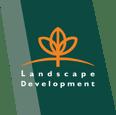 Landscape Development Podcast