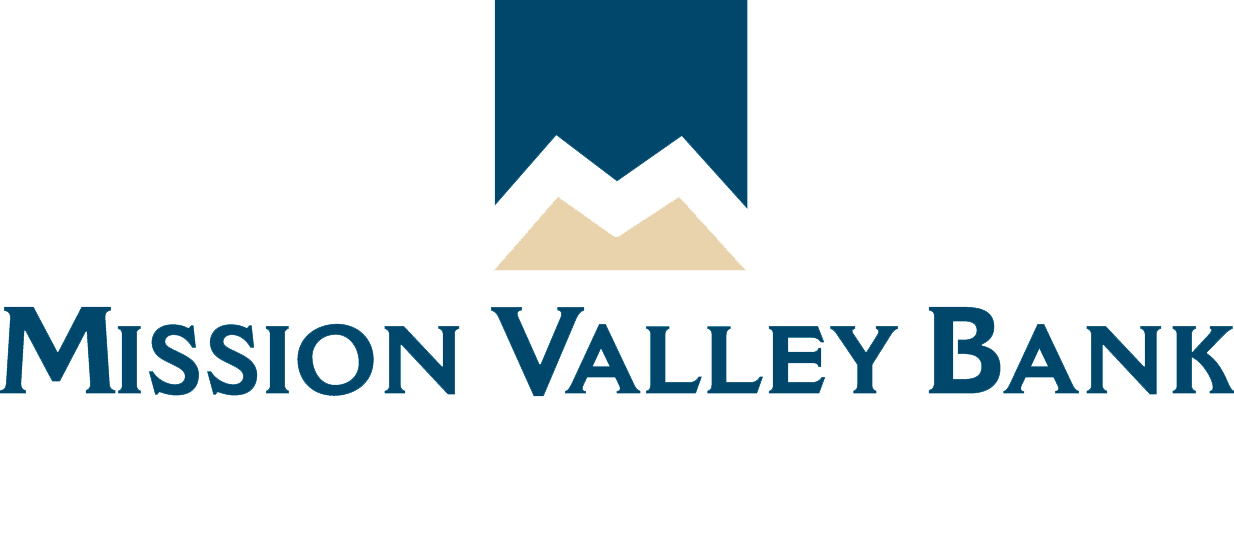 Mission Valley Bank Podcast