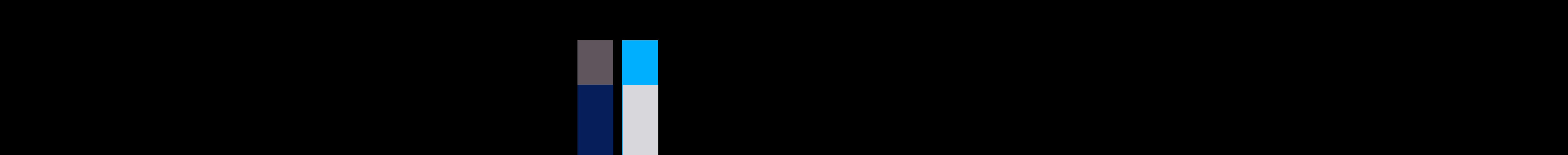 Poole_Shaffery_Logo