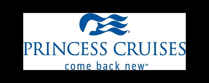 Princess-Cruises Podcast