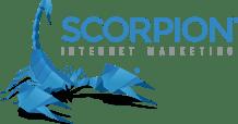 Scorpion Internet Marketing