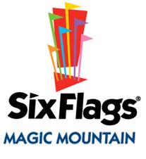 Six_Flags