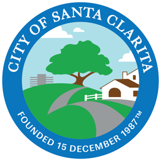 The City Seal