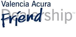 Valencia_Acura_logo