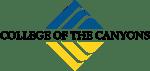 coc_logo_1200px