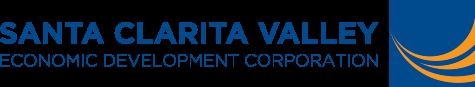 logo_2016-1.png