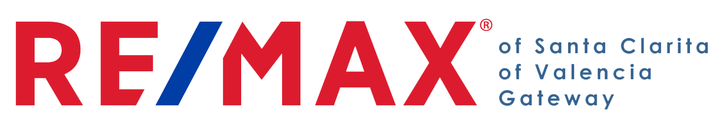 remax office new logo 2017-2