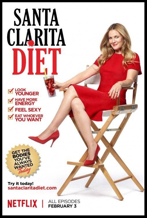 Netflix - Santa Clarita Diet (SCVEDC) 1-394735-edited
