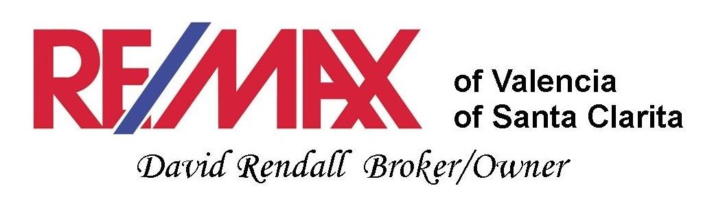 Company Logo_David Rendall.jpg