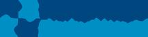 Henry Mayo Newhall Hospital Logo.png