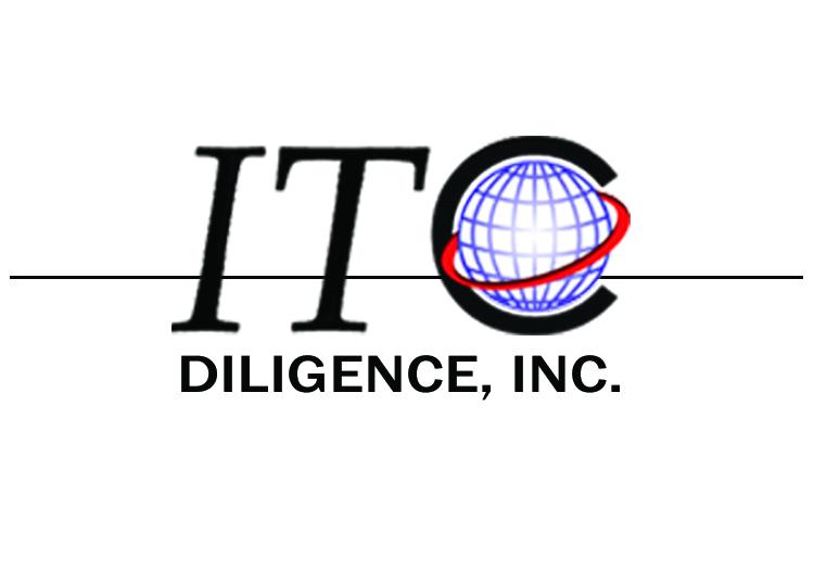 ITC Diligence, Inc.