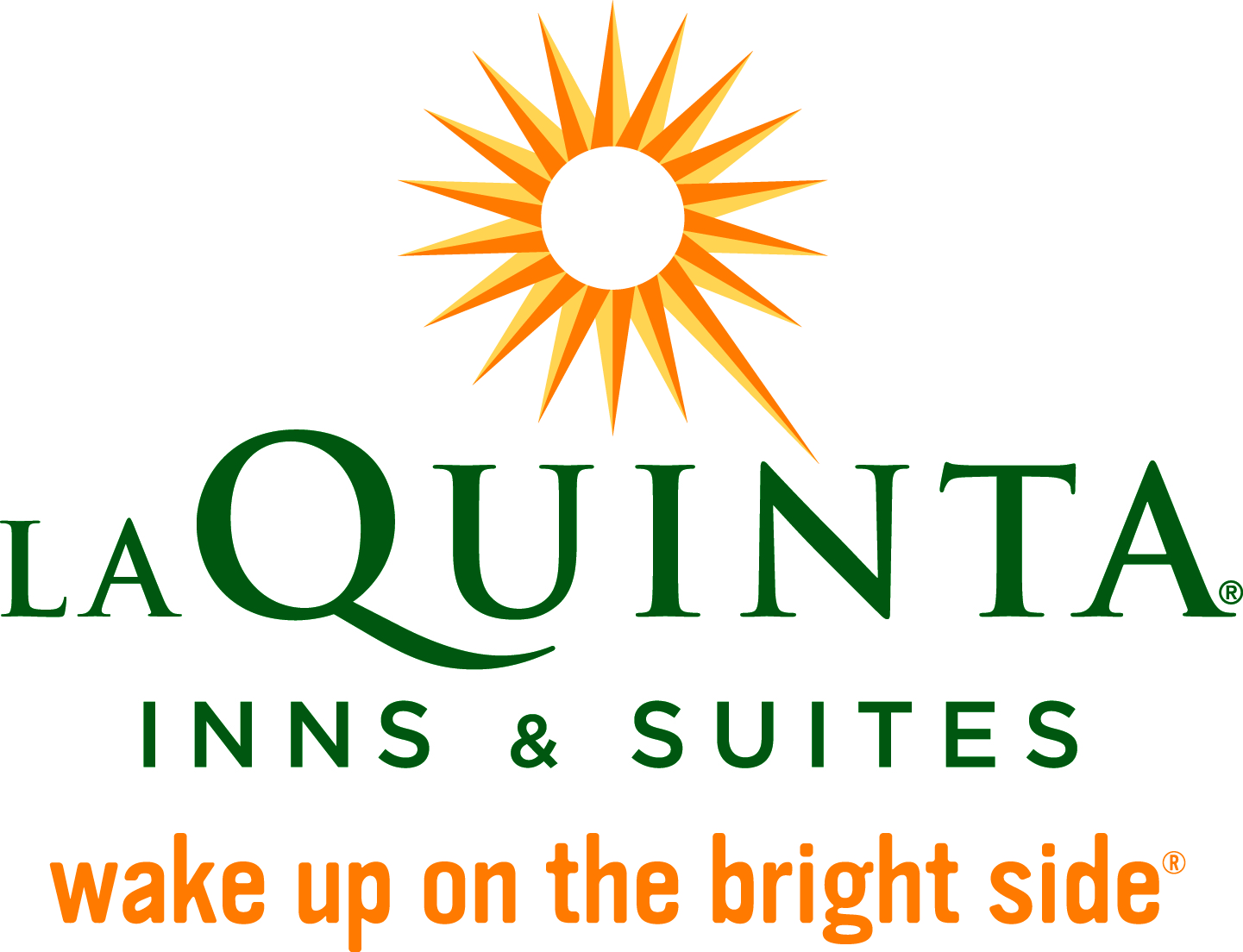 La Quinta Inns and Suites