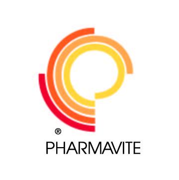 Pharmavite