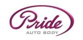 Pride Auto Body