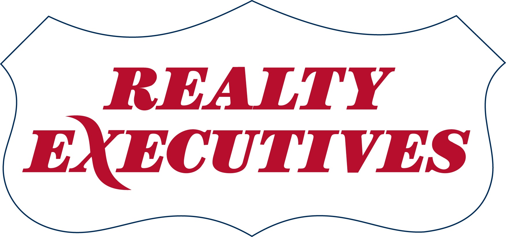 Realty Executives Valleywide Escrow