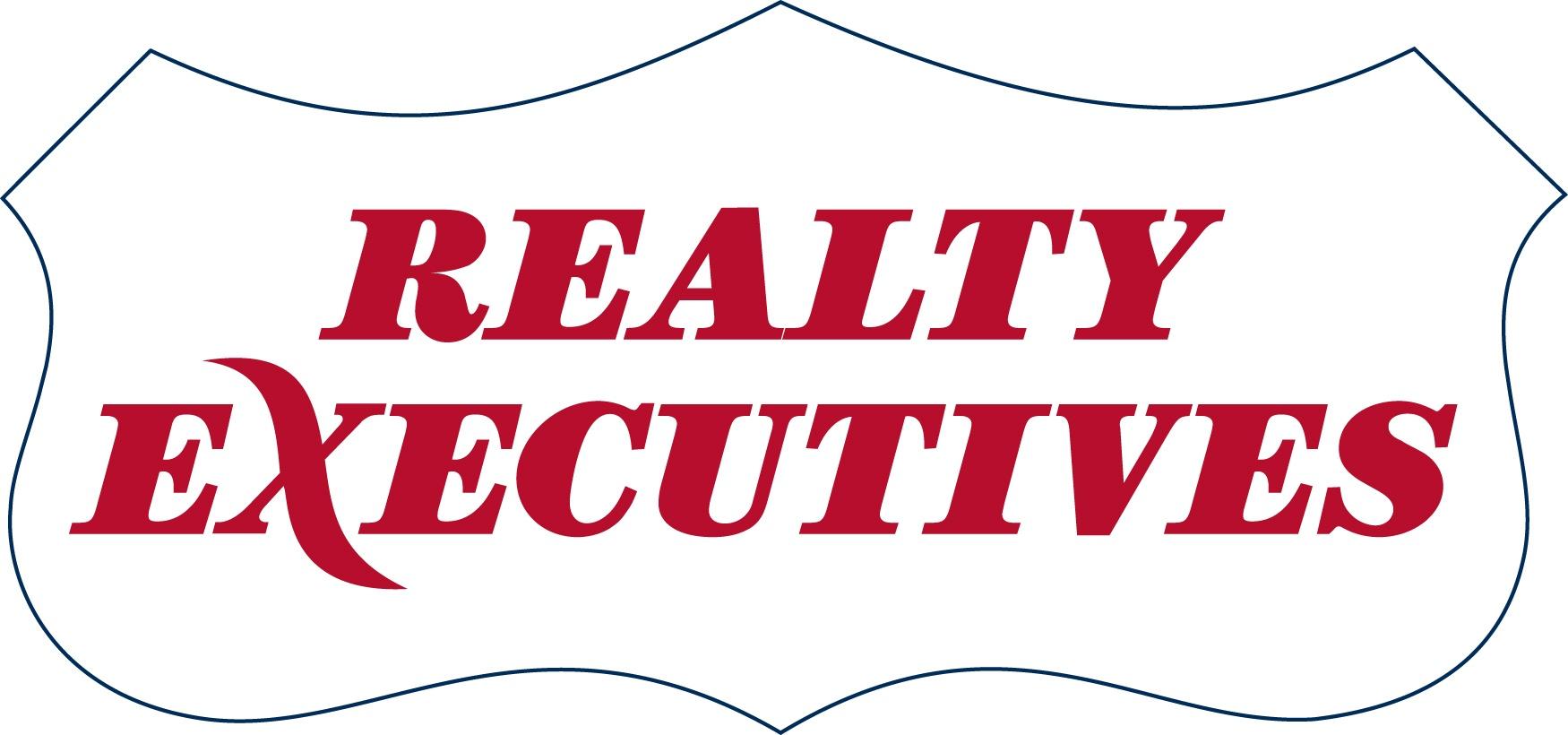 Realty Executives Valleywide Escrow
