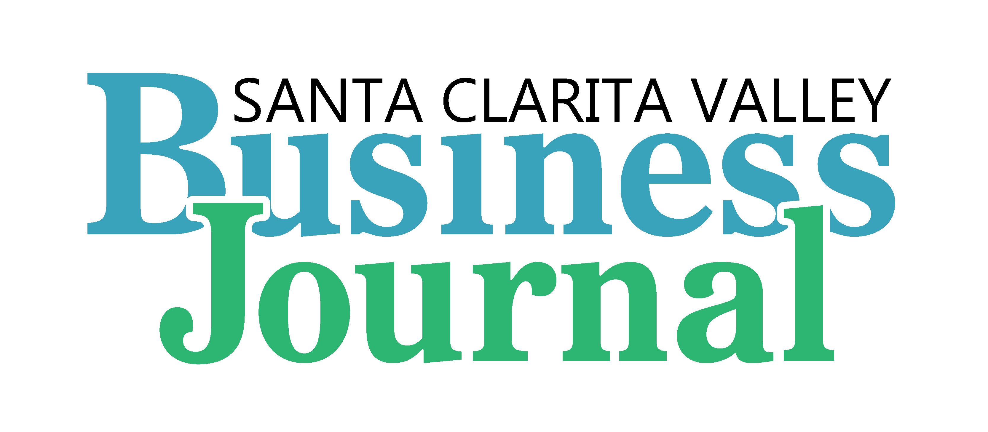 Santa Clarita Valley Business Journal
