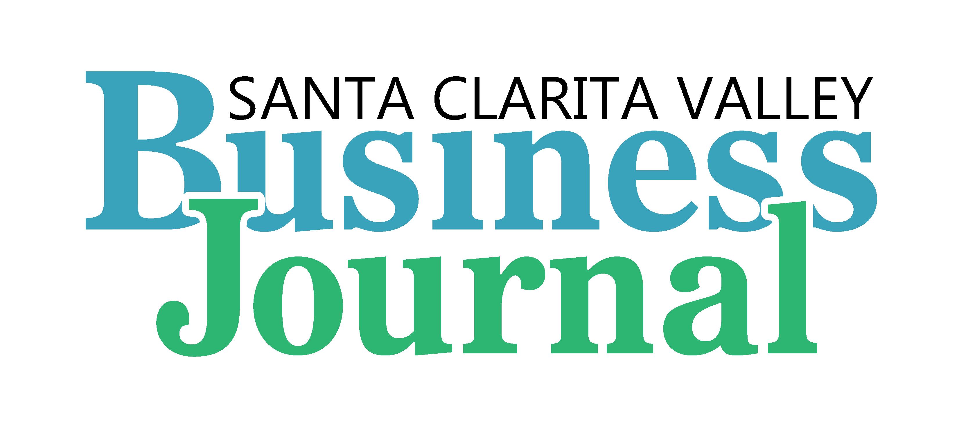 Santa Clarita Valley Business Journal