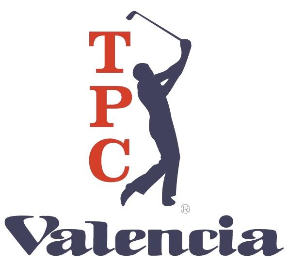 TPC Valencia