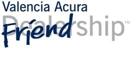 Valencia Acura