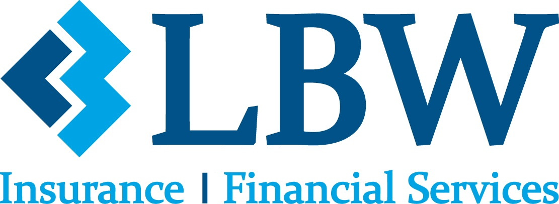 LBW Financial Services